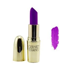 Gerard Grape soda Lipstick