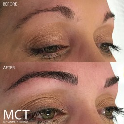 MCT-EYEBROW-TATTOO-31