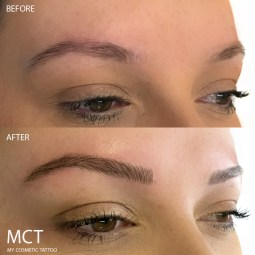 mct-eyebrow-tattoo-41