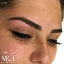 MCT-brows-feathering-after2