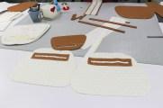 philini_atelier_bag_creating_62