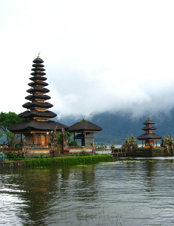 The magical island of Bali   My Cosy Retreat