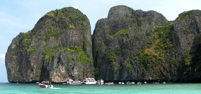 Krabi - a piece of heaven in Thailand | My Cosy Retreat
