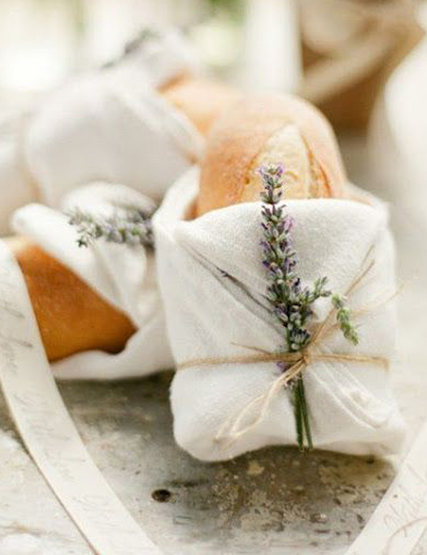 Summer inspiration: the lovely scent of lavender | My Cosy Retreat