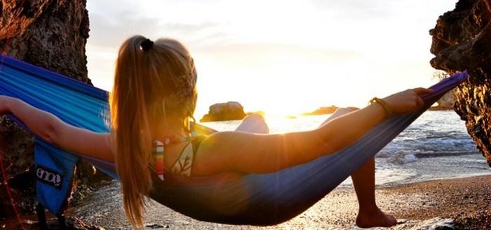 Hello dear September! | My Cosy Retreat