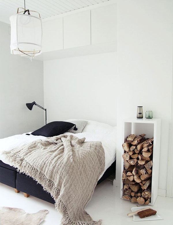 7 beautiful ways to cosy up your bedroom | My Cosy Retreat