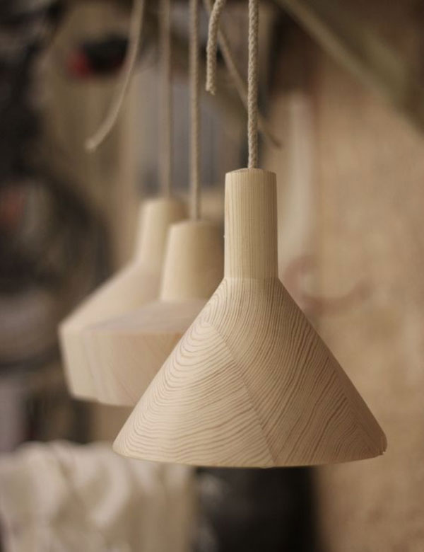 10_gorgeous_natural_pendant_lights_via_My_Cosy_Retreat
