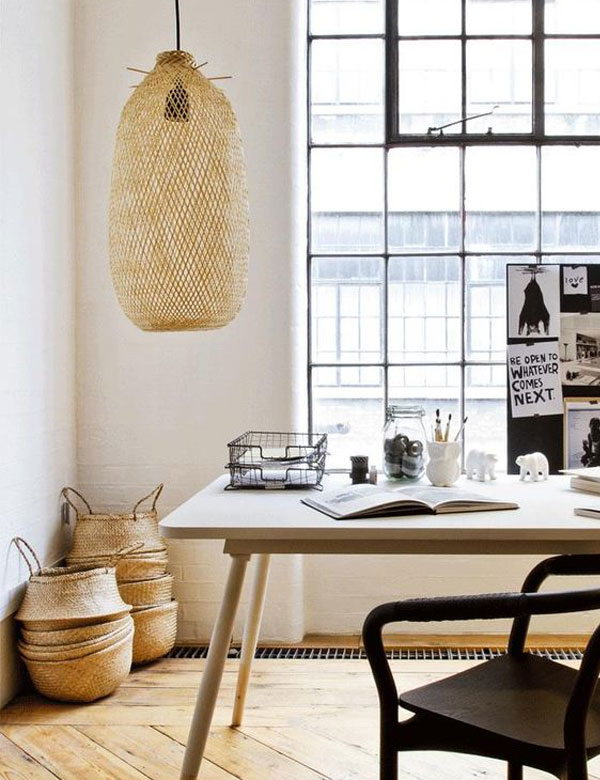 10_gorgeous_natural_pendant_lights_via_My_Cosy_Retreat_9