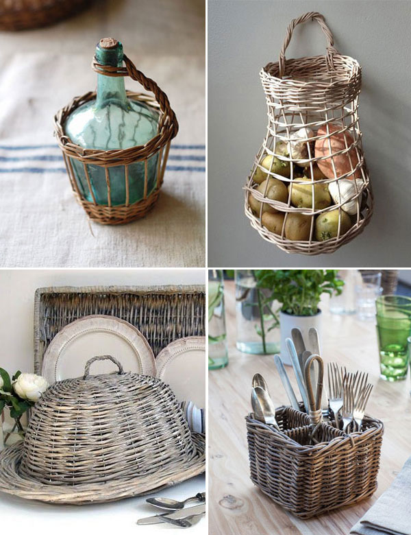 Adorable_wicker_and_rattan_accessories_for_you_kitchen_via_My_Cosy_Retreat_8
