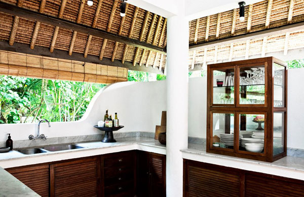 A stunning exotic home on the island of Bali |My Cosy Retreat