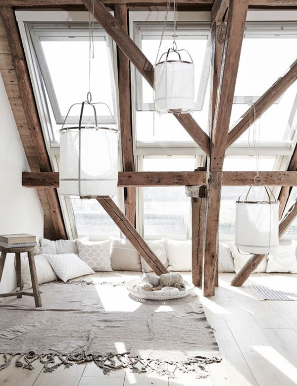Lovely weekend inspiration | My Cosy Retreat