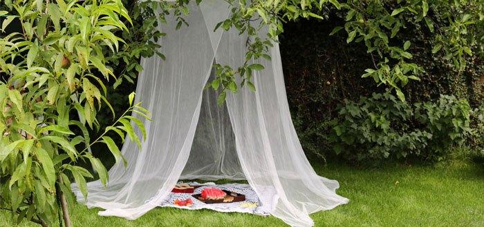 A wonderful Sunday backyard picnic   My Cosy Retreat