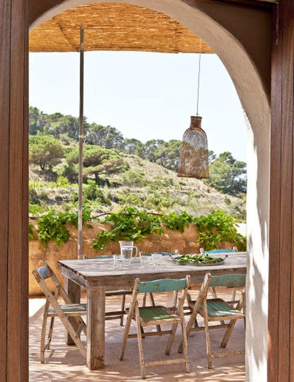Beautifully_restored_Ibiza_villa_via_My_Cosy_Retreat_8