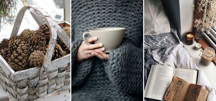 Cosy weekend vibes | My Cosy Retreat