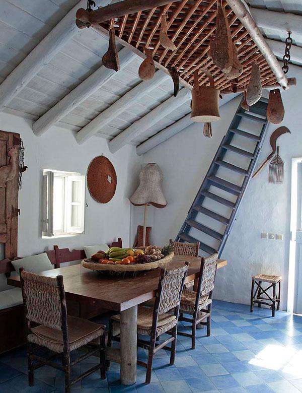 An idyllic summer retreat in Comporta, Portugal | M Cosy Retreat