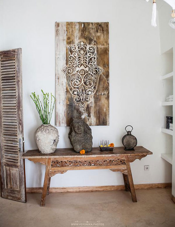 Lovely Balinese decor ideas for you home | My Cosy Retreat & Balinese decor inspirations u0026 design ideas for your home