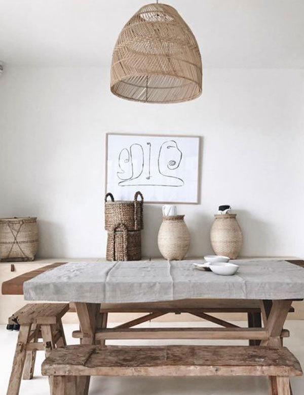 Lovely Balinese decor ideas for you home   My Cosy Retreat