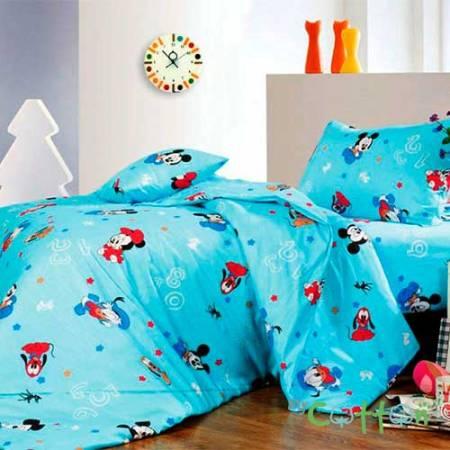Детское постельное белье C47