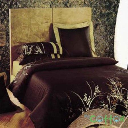 Постельное белье Sailid (Сайлид) D-33