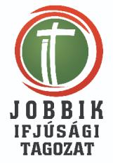 Jobbik logo