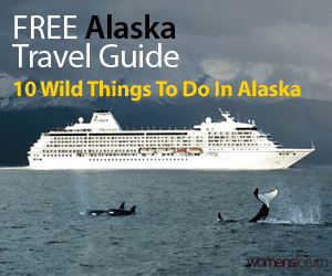 free-alaska-travel-guide