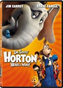 horton-hears-a-who-dvd