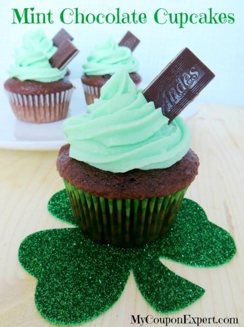 MintChocolateCupcakes_4 (2)