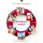 SimplyKellyDesigns_InstagramWreath_WEB-600x600