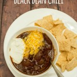 Slow-Cooker-Black-Bean-Chili-Recipe-5