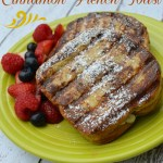 Cream-Cheese-Stuffed-Cinnamon-French-Toast-Grilled