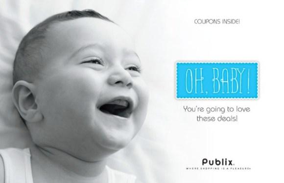 Publix-Oh-Baby-Booklet-–-Publix-Coupons-Valid-46-–-56