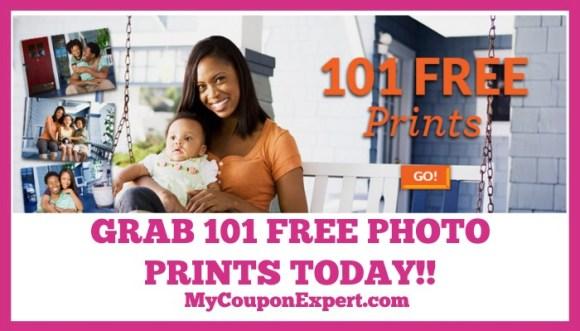 101 Free Photo Prints York Photo