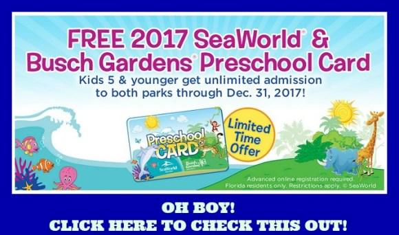 seaworld-pass-2017