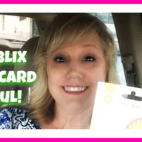 LIVE VIDEO!  Publix Gas Card Scenario, shop with me!