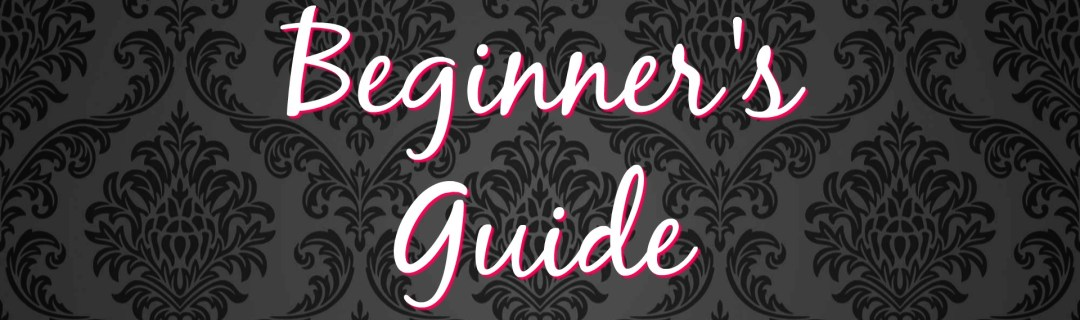 Publix Couponing Beginner's Guide