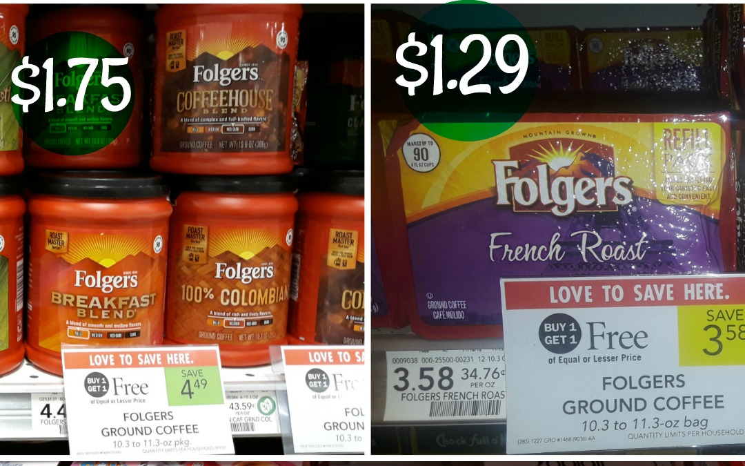 Best Deals of the Publix Weekly Sale 12/26-12/31 or 12/26-1/1