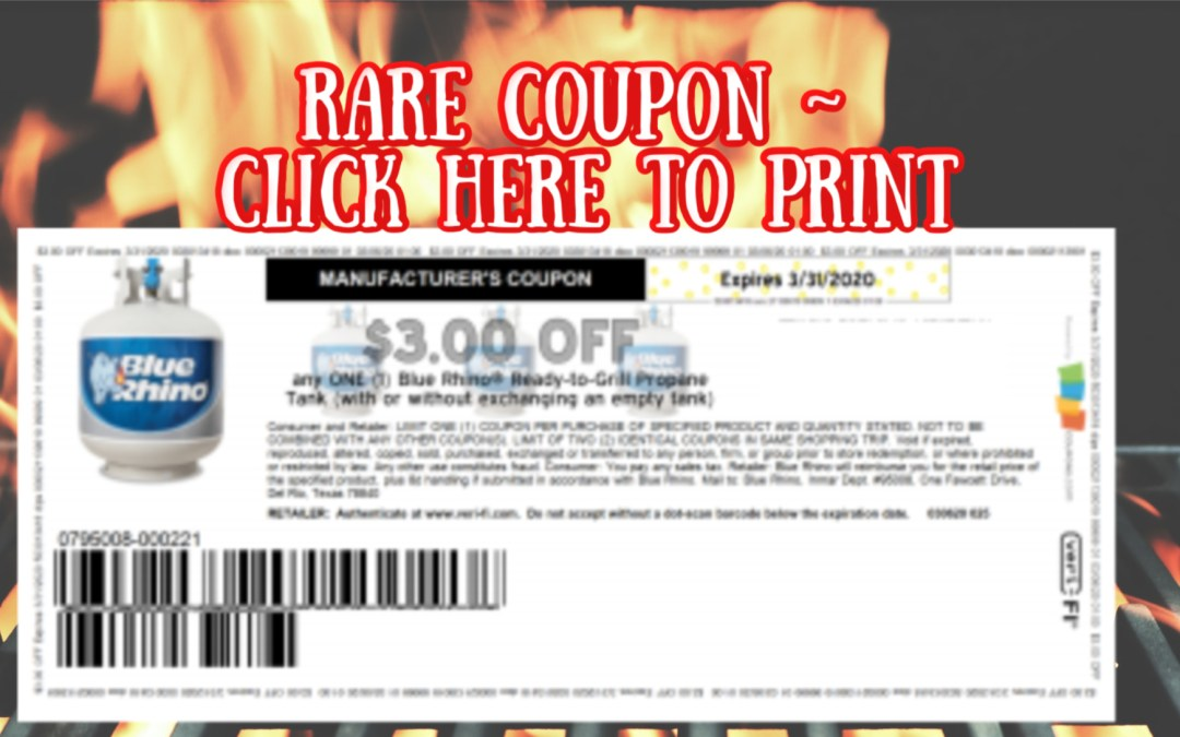 nlue rhino printable coupon