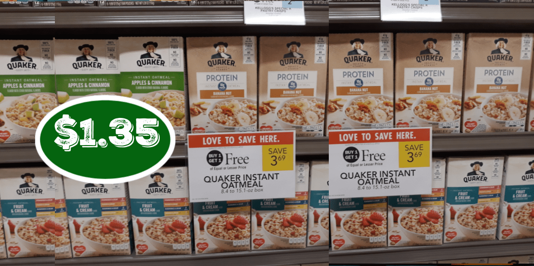 Ad Preview Publix Weekly Sale 9/30/20 - 10/6/20 or 10/1/20 - 10/7/20