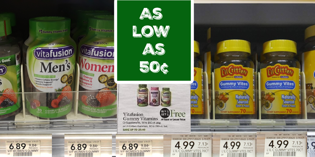 Publix Early Ad Preview 9/23 - 9/29 or 9/24 - 9/30