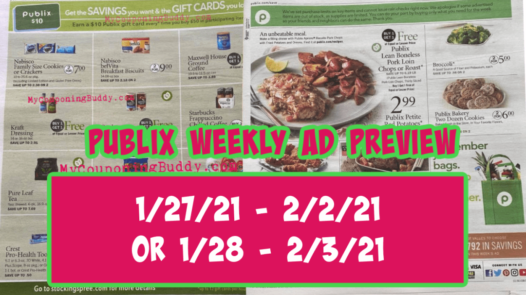 https://mycouponingbuddy.com/publix-weekly-ad-preview-1-27-21-2-2-21-or-1-28-2-3-21/