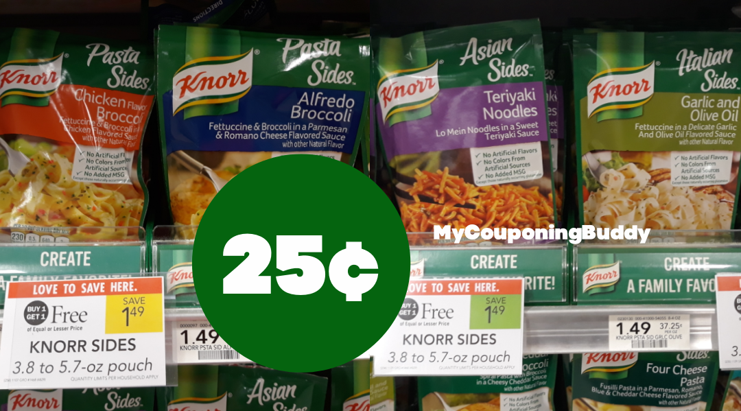 Knorr Publix Weekly Sale Ad Preview 2/17/21 - 2/23/21 OR 2/18/21 - 2/24/21