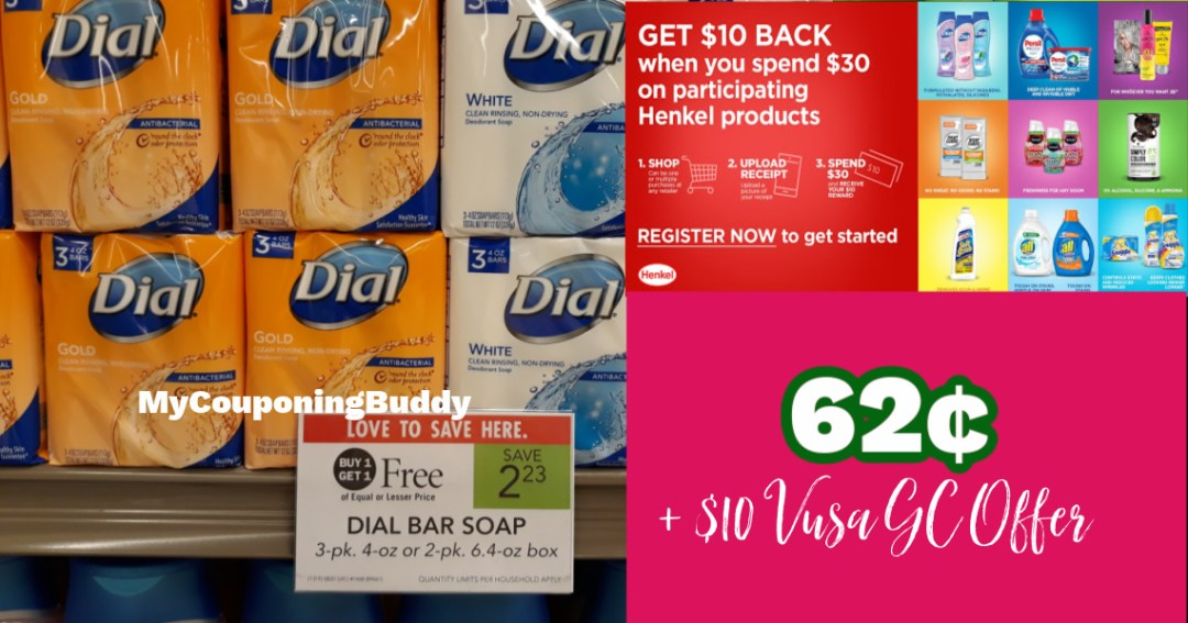 Dial Soap Publix Weekly Sale 2/17/21 - 2/23/21 OR 2/18/21 - 2/24/21 right guard