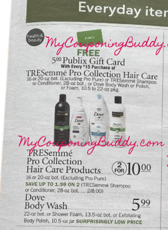 Publix Weekly Sale 5/5/21 - 5/11/21 OR 5/6/21 - 5/12/21 Early Ad Preview.