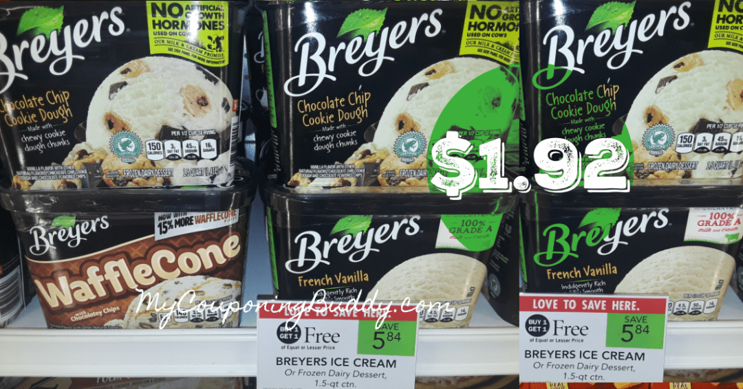 Breyers arly Preview Publix Weekly Ad 5/26/21 to 6/1/21 OR 5/27/21 to 6/2/21