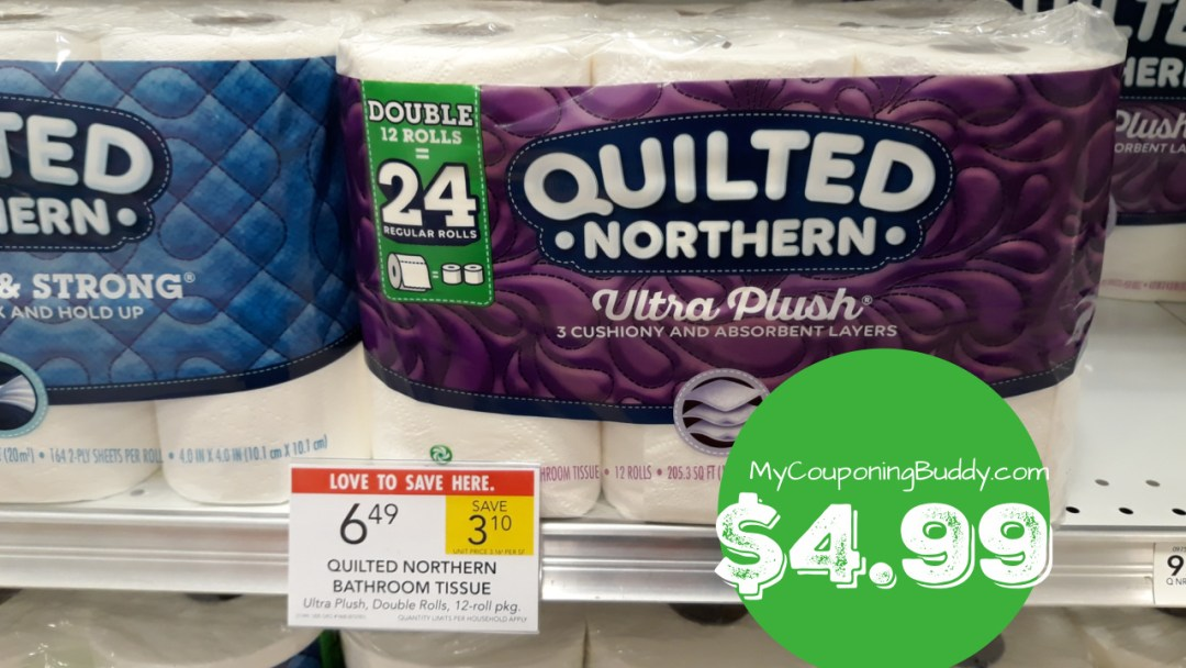 Publix Weekly Sale 6/2/21 -6/8/21 OR 6/3/21 - 6/9/21 *Early Ad Preview*
