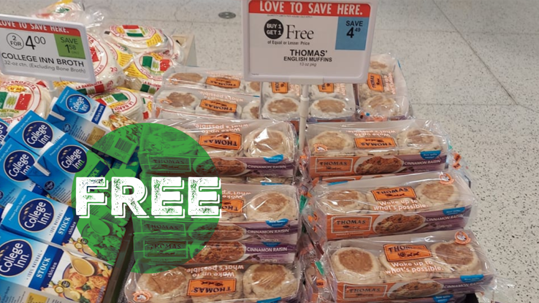 Publix Weekly Sale 7/7/21 - 7/13/21 OR 7/8/21 - 7/14/21