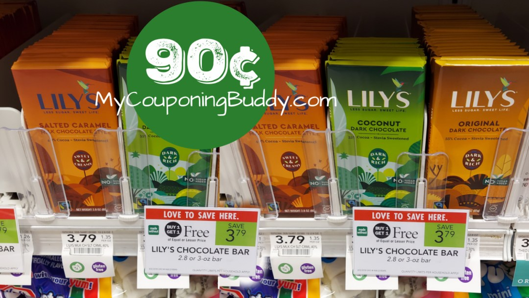 Lily's Publix Weekly Sale 10/6/21 – 10/12/21 (or 10/7/21 – 10/13/21).