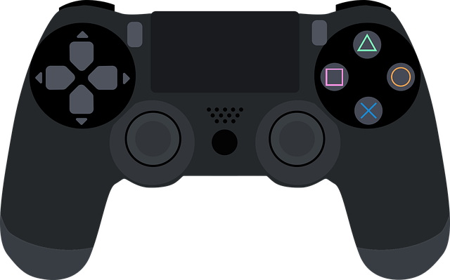 Jumia Black Friday Games
