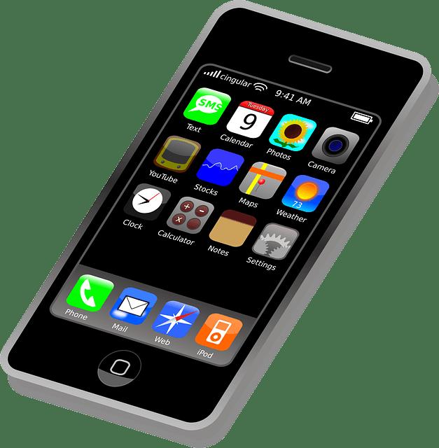 Jumia Black Friday Phones