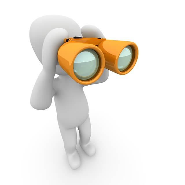 Jumia Treasure hunt clue